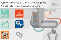 Top-5-Android-Apps-for-Mechanical-Engineering-A-Great-Help-for-Mechanical-Engineers