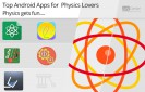 Top-5-Android-Apps-for-Physics-Lovers-Physics-get-FUN