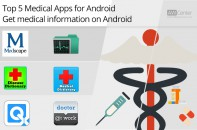 Top-5-Medical-Apps-for-Android-Get-Medical-Information-on-Android