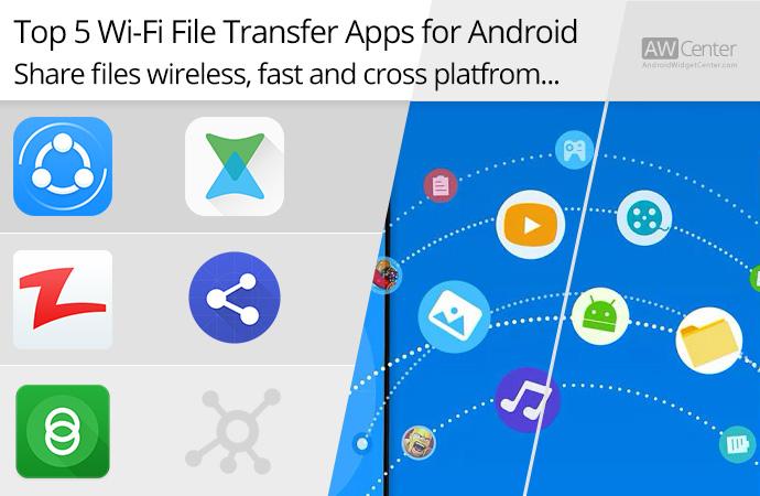 Программы На Андроид Для Wi Fi