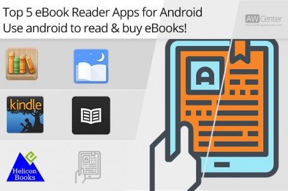 Top-5-eBook-Reader-Apps-for-Android-Use-Android-Devices-to-Read-and-Buy-eBooks!