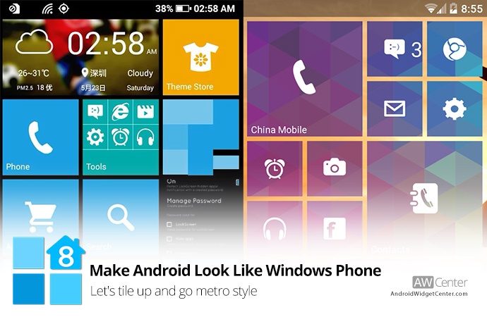 How-to-Make-Android-Look-Like-Windows-Phone-Let's-Tile-Up-and-go-Metro-Style