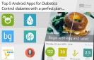Top-5-Android-Apps-for-Diabetics-Control-Diabetes-with-a-Perfect-Plan!