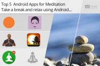Top-5-Android-Apps-for-Meditation-Take-a-Break-and-Relax-Using-Android!