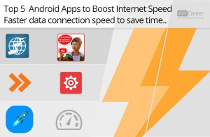 express vpn hack android