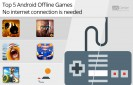 Top-5-Android-Offline-Games-No-Internet-Connection-is-Needed
