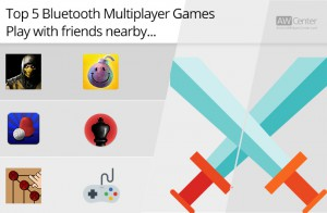 best smartphone games to play with friends more