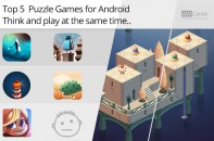 Top-5-Puzzle-Games-for-Android-Think-and-Play-at-the-Same-Time!