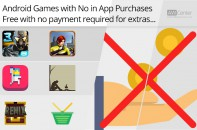 5-Best-Free-Android-Games-with-No-in-App-Purchases-No-payment-needed