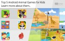 Top-5-Android-Animal-Games-for-Kids-Learn-more-about-them