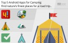 Top-5-Android-Apps-for-Camping-Find-Finest-Places-for-a-Road-Trip