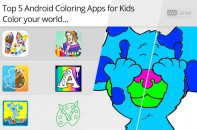 Top-5-Android-Coloring-Apps-for-Kids-Color-Your-World!