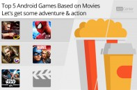 Top-5-Android-Games-Based-on-Movies-Let's-Get-Some-Adventure-&-Action
