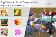 Top-5-Android-Puzzle-Games-for-Kids-Improve-Memory
