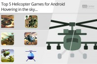 Top-5-Helicopter-Games-for-Android-Hovering-in-the-Sky!