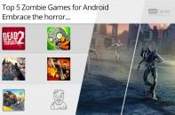 Top-5-Zombie-Games-for-Android-Embrace-the-Horror