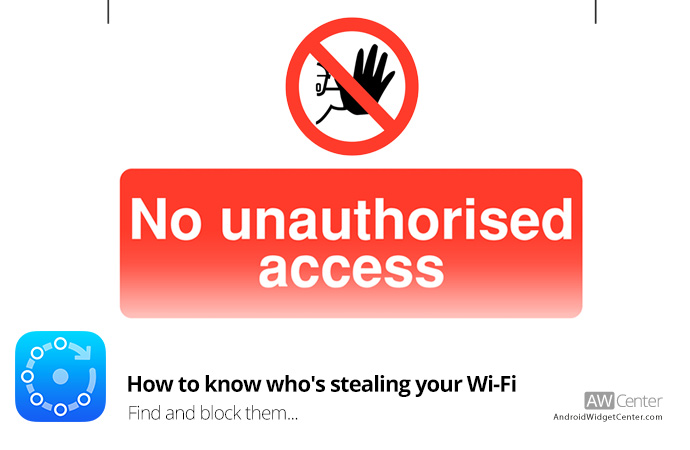 How-to-know-who's-stealing-your-Wi-Fi-on-Android-Find-and-Block-Them!
