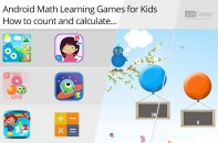 Top-5-Android-Math-Learning-Games-for-Kids-Count-and-Calculate!