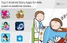 Top-5-Android-Story-Apps-for-Kids-Listen-to-Bedtime-Stories