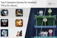 Top-5-Vampire-Games-for-Android-Thirst-for-Blood!