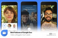 Best-Features-of-Google-Duo-for-Video-Calling-on-Android