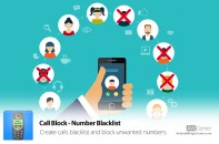 Call-Block-Create-Calls-Blacklist-and-Block-Unwanted-Numbers