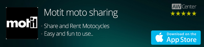 Download-Motit-moto-sharing-on-Android-and-iOS