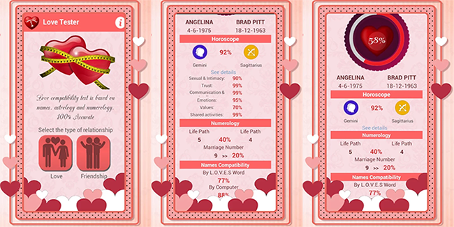Download-Ultimate-Love-Compatibility-Tester-for-Android-free