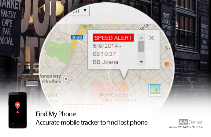 Find-my-Phone-Accurate-Mobile-Tracker-to-Find-Lost-Phone