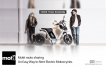Motit-An-Easy-Way-to-Rent-Electric-Motorcycles-on-Android-&-iOS