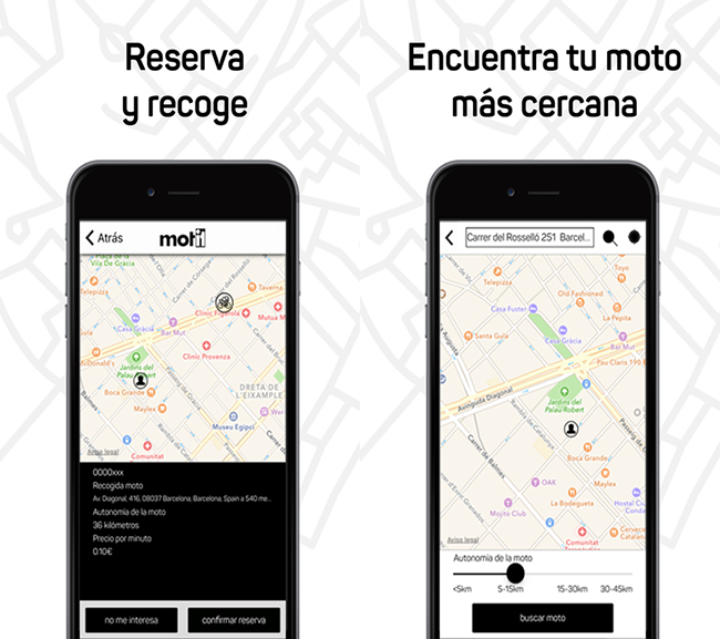 Motit-More-than-moto-sharing