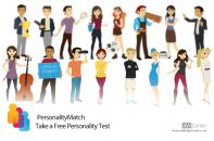 PersonalityMatch-Take-a-Free-Personality-Test