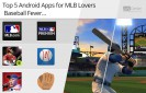Top-5-Android-Apps-for-MLB-Lovers-Baseball-Fever!