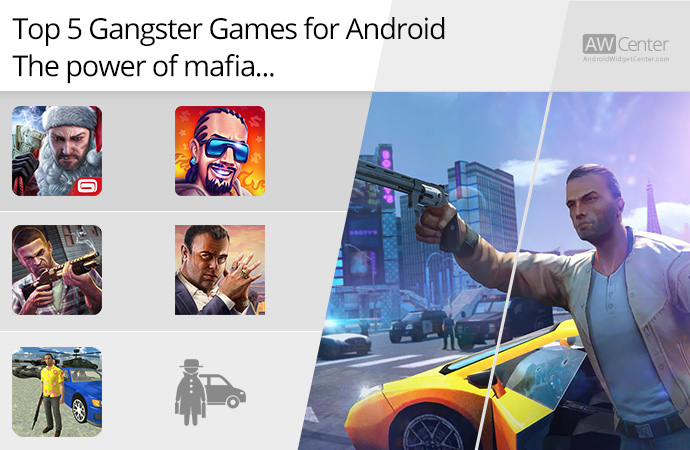 Top-5-Gangster-Games-for-Android-The-Power-of-Mafia!
