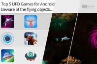 Top-5-UFO-Games-for-Android-Beware-of-the-Flying-Objects!