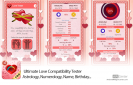 Ultimate-Love-Compatibility-Tester-based-on-Astrology,-Numerology..