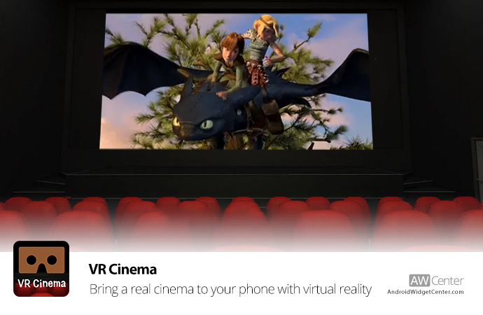 VR-Cinema-Bring-a-Real-Cinema-to-your-Phone-with-Virtual-Reality
