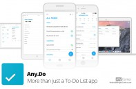 5-Cool-Any.Do-Features-on-Android-More-than-Just-a-To-Do-List-App!