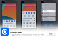 Control-Center-Toggle-System-Settings-Easily-and-Conveniently