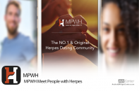 MPWH-Meet-People-with-Herpes-on-Android-and-iOS