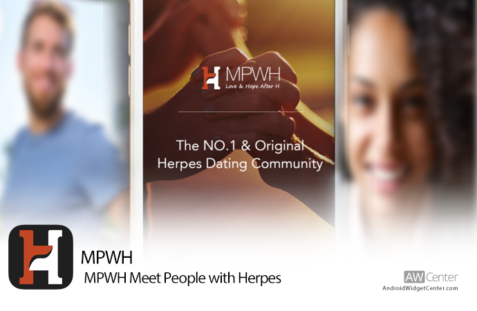 Image result for MPWH