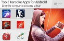Top-5-Karaoke-Apps-for-Android-Sing-the-Song-and-Become-a-Star