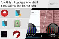 Top-5-Night-Filter-Apps-for-Android-Sleep-Easily-with-A-Dimmer-Light!