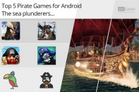 Top-5-Pirate-Games-for-Android-The-Sea-Plunderers!