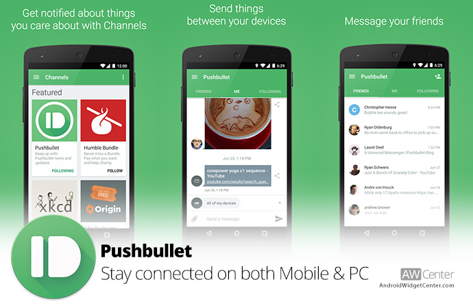 Best-Pushbullet-Features-on-Android-Stay-Connected-(Mobile-&-PC)