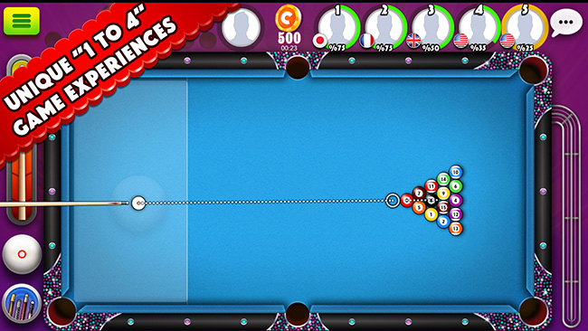 Download-Pool-Strike-Game-for-iOS-and-Android