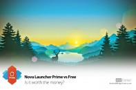 Nova-Launcher-Prime-vs-Free-Is-It-Worth-Upgrading-and-the-Money