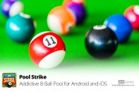Pool-Strike-Addictive-Online-8-Ball-Pool-Game-for-iOS-and-Android