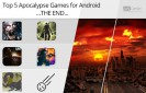 Top-5-Apocalypse-Games-for-Android-THE-END!