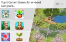 Top-5-Garden-Games-for-Android-Let's-Plant!